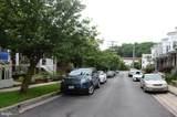 3635 Keystone Avenue - Photo 21