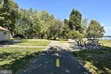 3209 Woodland Lane - Photo 72