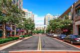 1830 Fountain Drive - Photo 48