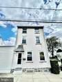 325 Lemonte Street - Photo 1