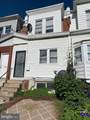 6345 Greenway Avenue - Photo 1