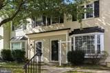 3838 Jay Avenue - Photo 1