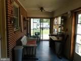 7500 Friendship Village Road - Photo 18