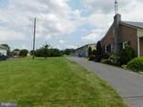 7500 Friendship Village Road - Photo 8
