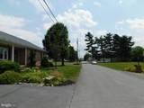 7500 Friendship Village Road - Photo 9