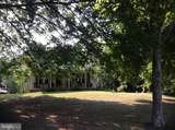 818 Greenwich - Photo 71