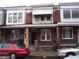 1121 Lowell Street - Photo 1