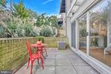 8712 Manchester Road - Photo 16