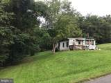 457 Junction Road - Photo 1