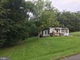 457 Junction Road - Photo 2