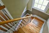 945 Forest Drive - Photo 24