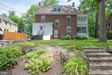 945 Forest Drive - Photo 44