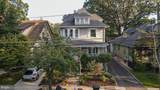 142 New Jersey Avenue - Photo 3