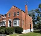 5755 Edgepark Road - Photo 1