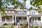 640 Franklin Street - Photo 1