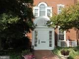 117 Dover Street - Photo 2