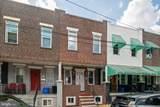 1446 Newkirk Street - Photo 1