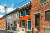 4115 Brandywine Street - Photo 3