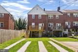326 Belvedere Avenue - Photo 30