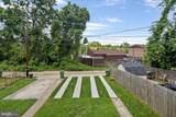 326 Belvedere Avenue - Photo 31