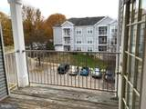 9800 Leatherfern Terrace - Photo 21
