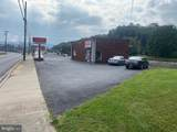850 Mechanic Street - Photo 4
