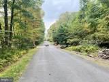 28 Recreation Drive - Photo 27