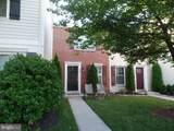 568 Lancaster Place - Photo 2