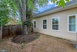 153 Old Centreville Road - Photo 46