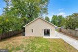 153 Old Centreville Road - Photo 47