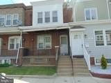 240 Cedar Avenue - Photo 1