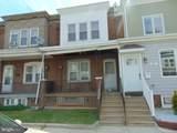 240 Cedar Avenue - Photo 2