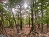 0 Lonesome Pine Lane - Photo 9