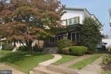 2131 Cleveland Avenue - Photo 1
