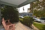 2131 Cleveland Avenue - Photo 2