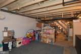 2131 Cleveland Avenue - Photo 30