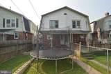 2131 Cleveland Avenue - Photo 4