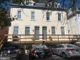 817 Jackson Street - Photo 1