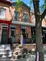 4433 Ludlow Street - Photo 1