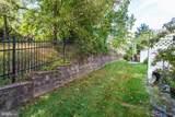 1715 Chiswick Court - Photo 31