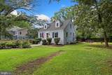 3280 Annandale Road - Photo 40