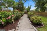 3280 Annandale Road - Photo 44