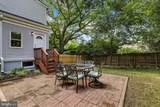 3280 Annandale Road - Photo 45