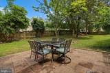 3280 Annandale Road - Photo 46