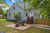 3280 Annandale Road - Photo 48