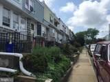 159 Carol Boulevard - Photo 2