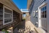 2303 Cedar Street - Photo 10