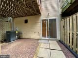 36 Cross Laurel Court - Photo 35