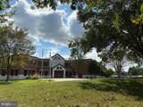 36 Cross Laurel Court - Photo 38