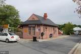 36 Cross Laurel Court - Photo 42